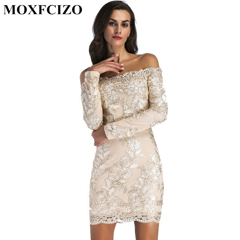 d2e7bad4398f best top mini dress off shoulder club vestidos party ideas and get ...