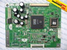 Free shipping L1702 PTB-1368 logic board 6832136800-03 driver board / motherboard