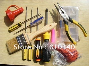 tool kit for toner cartridge refilling in printer parts from computer office on aliexpresscom alibaba group - Toner Cartridge Refill