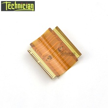 цены на 5D2 Flex Cable 5D II FPC From Driver Board Connect Mainboard Camera Replacement Parts For Canon  в интернет-магазинах