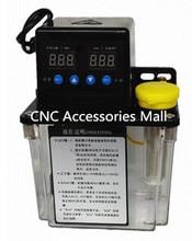 Automatic 110V pump 1L
