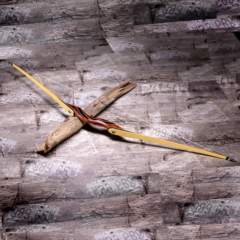 Elévateur en bois lamellé de 62