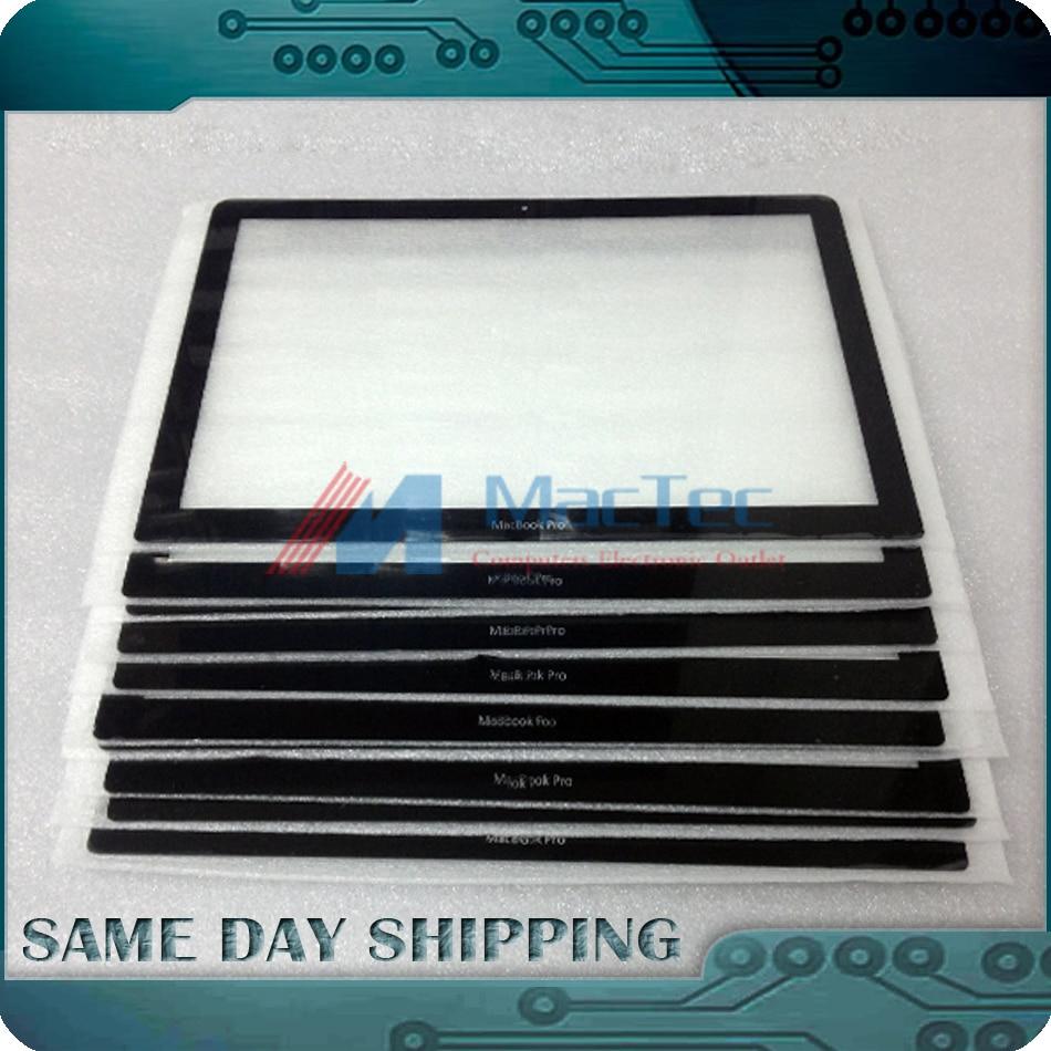 macbook pro стекла