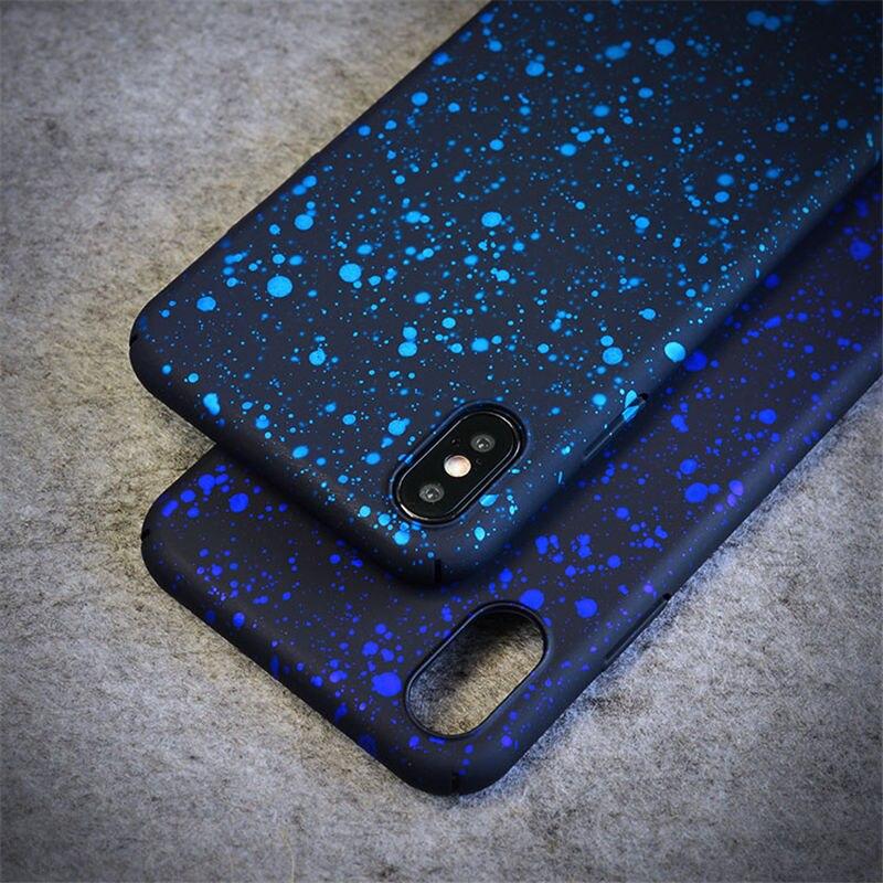 coque iphone 7 plus star