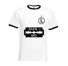 30dc0df13d69 Buy poland football shirt and get free shipping on AliExpress.com