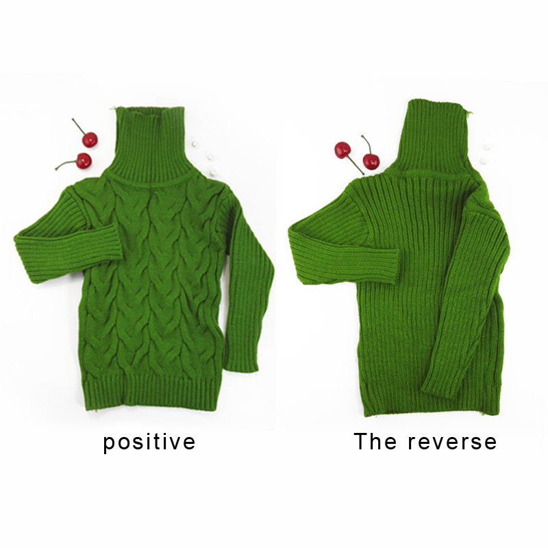 boys-girls-kids-sweater-knitted-bottoming-turtleneck-shirts-solid-unisex-winter-autumn-pullovers-warm-outerwear-sweaters-5