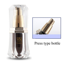 Professional Tattoo Ink Supplies 15ml Organic Microblading Pigment for Permanent Makeup 3D Embroidery Eyebrow/Lip Accessories 100 pcs ink permanent makeup pigment 15ml cosmetic 23 color tattoo ink set paint for microblading eyebrow lip body makeup