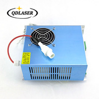 DY10 Co2 Laser Power Supply For RECI W1/Z1/S1 Co2 Laser Tube Engraving / Cutting Machine