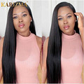 360 Lace Frontal Malaysian Virgin Hair With Lace Closure Pre Plucked 360 Frontal Straight Malaysian Remy Human Virgin Hair Weave
