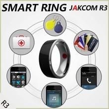 Jakcom Smart Ring R3 Hot Sale For Garmin Vivofit Band