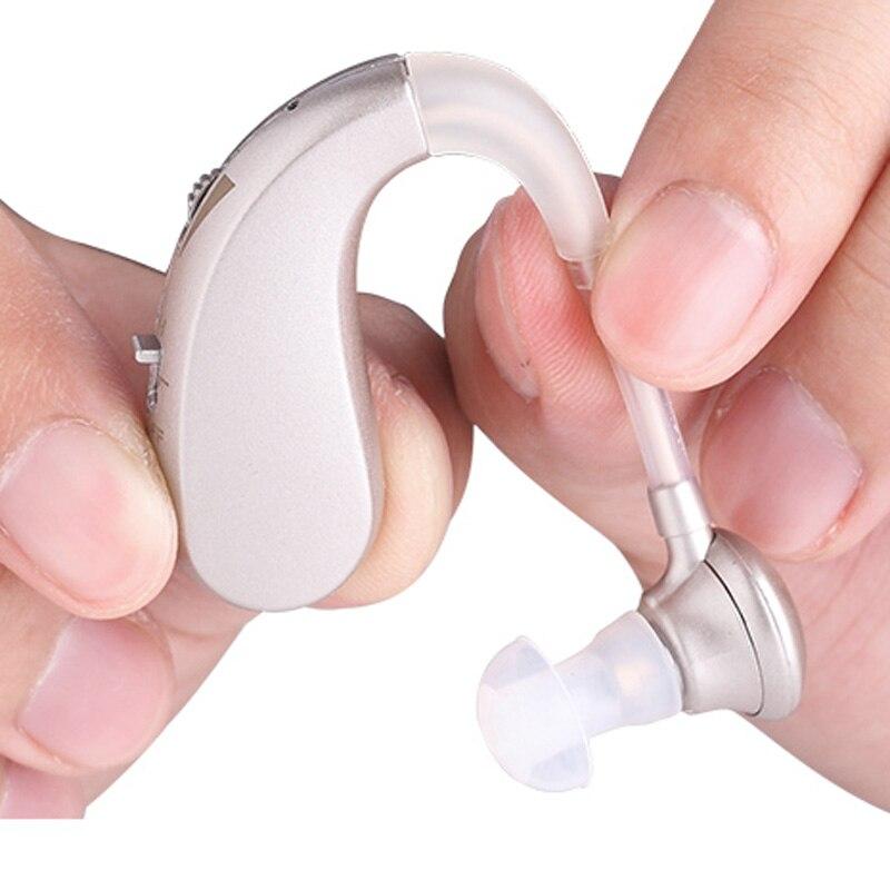 pulmonar respiratório função pulmonar + software de computador