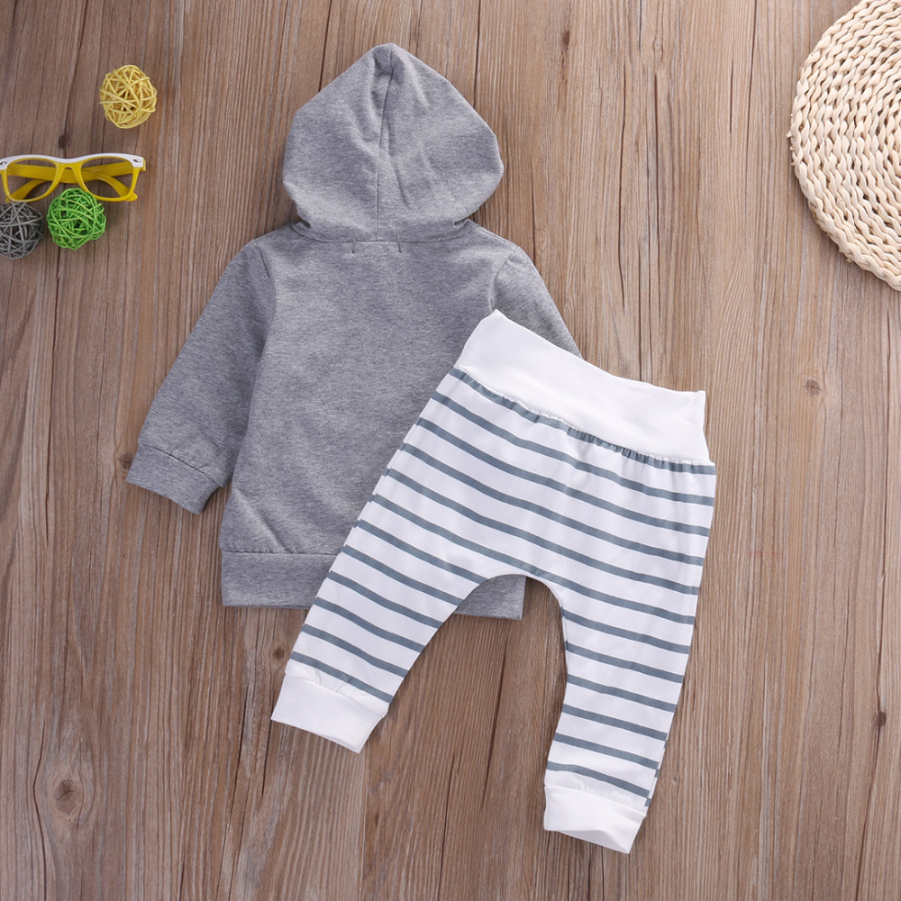 2pcs-2016-New-autumn-baby-girl-Boys-clothes-set-Newborn-Baby-Boy-Girl-Warm-Hooded-Coat-TopsPants-Outfits-Sets-2
