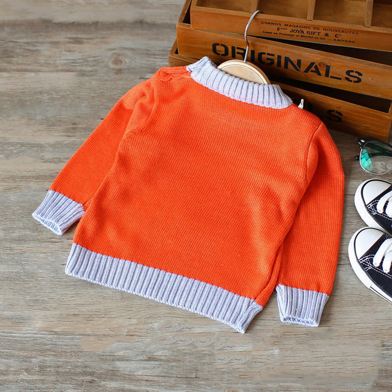 BibiCola-Spring-Autumn-Kids-Cotton-Cartoon-Long-Sleeve-Sweaters-For-Boys-Girls-Baby-Fall-Sweater-Knit-Clothing-5