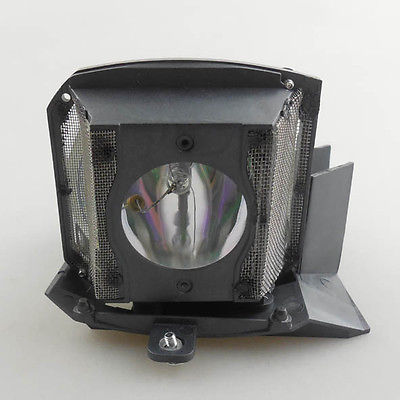 Replacement Projector Lamp VLT-XD70LP For MITSUBISHI LVP-XD70 / LVP-XD70U / XD70U / XD70 replacement compatible projector bare lamp vlt xl5lp for mitsubishi lvp xl5u xl5u xl6u projectors