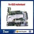 100% работает Ноутбук Материнская Плата для Asus EEE PC 1015CX Системной Платы полностью протестированы и дешевая перевозка груза