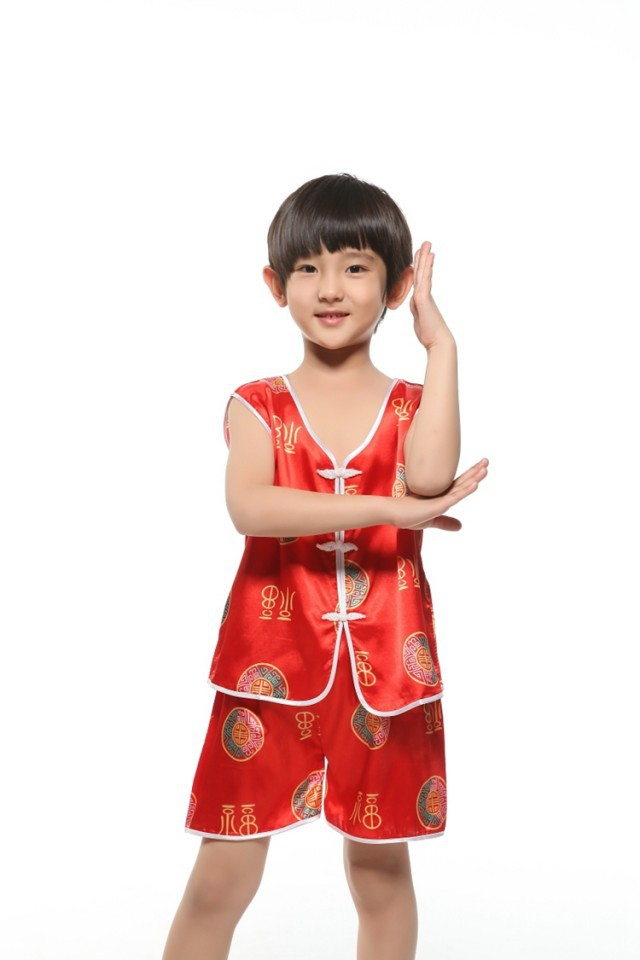 Aliexpress.com : Buy kidschildrensbaby summer sleeveless faux ...