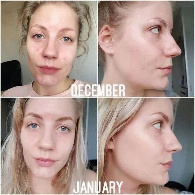 It Cosmetics Makeup Primer Cream Bye Bye Pore Moisturizing Hydration Oil-Control Eyes Skin Brighten Make Up Base 5