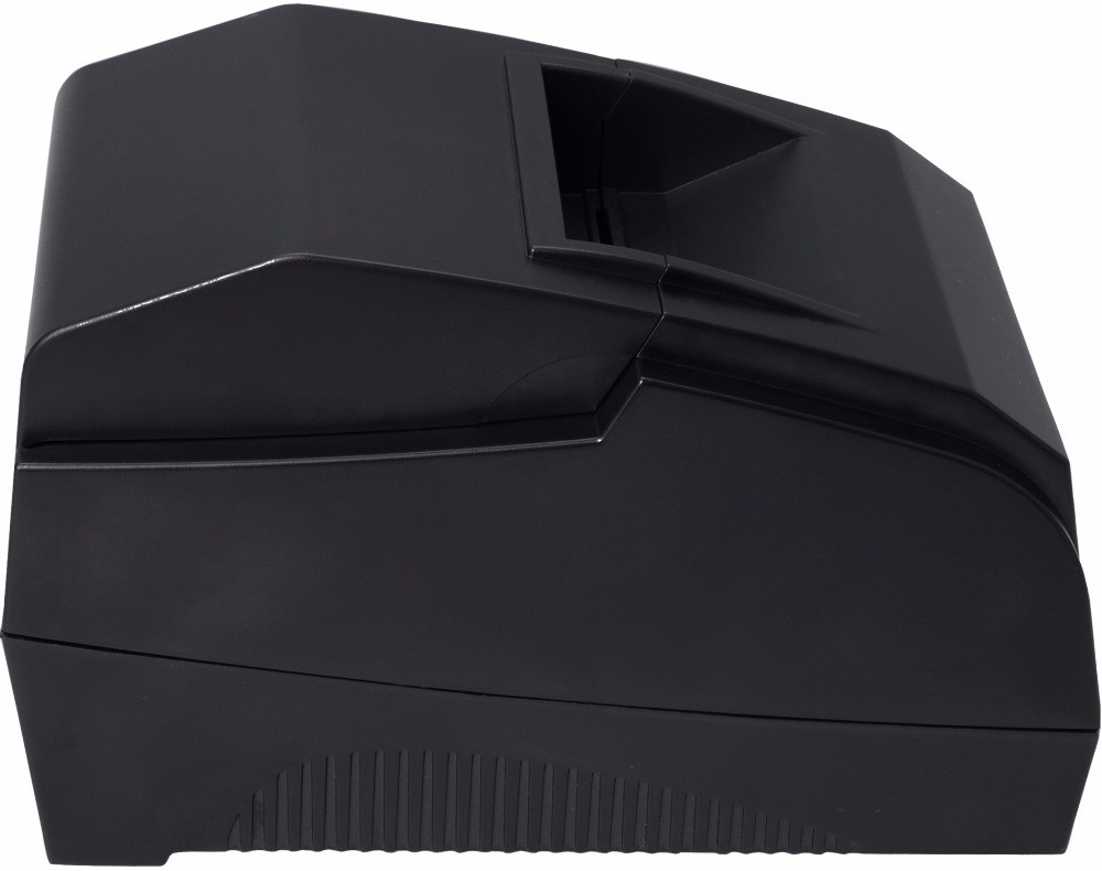 XP-58IIL-bluetooth-printer-support-dual-Andorid (2)