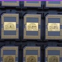 ca50af591 Óculos Ligação DLP Coolux 3D HD 120Hz de Obturador Ativo para Xgimi  Z4X/H1/Z5 optoma Afiada LG Acer BenQ Projetores. 100 New Original DLP  Projector DMD Chip ...