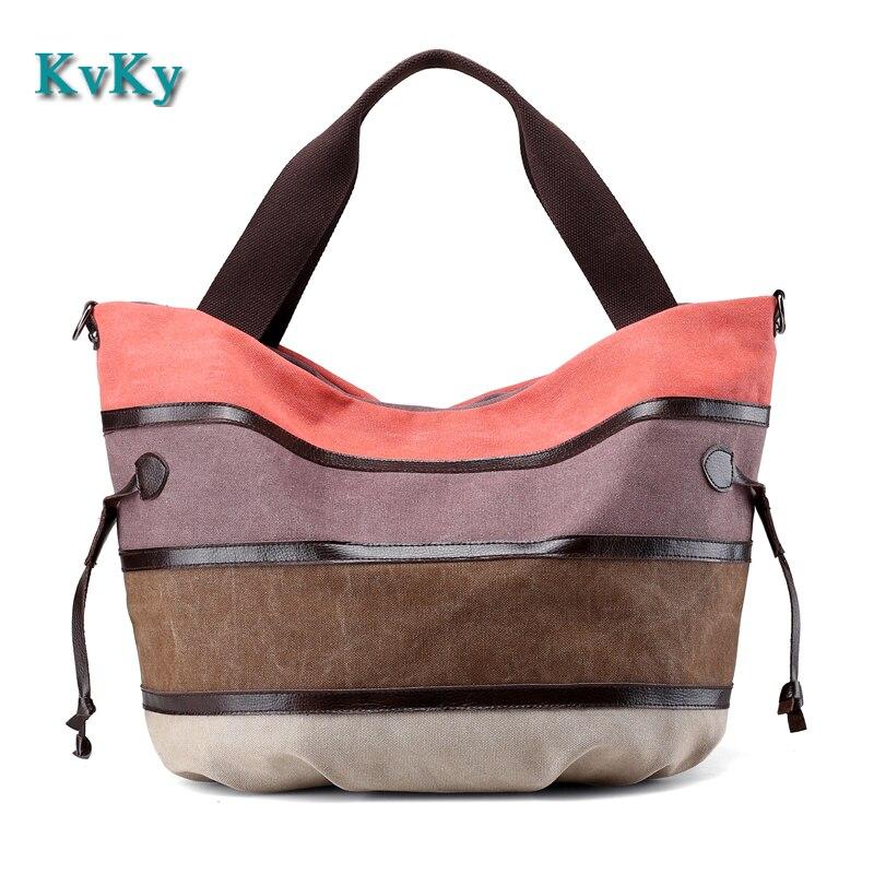 d964b4a6b87d Имидо роскошные сумки для женщин дизайнер Kvky горячие для женщин's ...