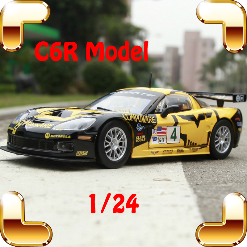 New Idea Gift Voice Command RC Car Remote Control Toys Vehicle Sound ...