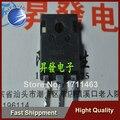 Бесплатная Доставка 10 ШТ. IXFH32N50 32N50 FET 32N50C3 YF0913