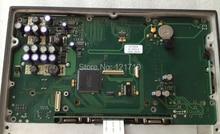 Промышленное оборудование доска 1072020 JL-3651-4 DC2524 ЛАГЕР 1-1 для TEKLOGIX 8560