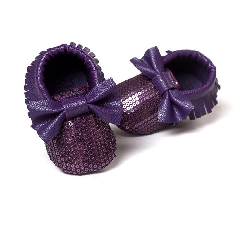 Shoes (65)