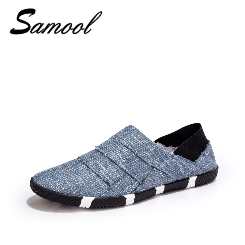2018 mens Casual Shoes men canvas shoes for men shoes men fashion slip on Flats brand fashion Zapatos de hombre Espadrilles xxz5 cimim brand new hot sale men flats shoes fashion mens shoes casual comfortable mens shoes large sizes 38 48 superstar zapatos