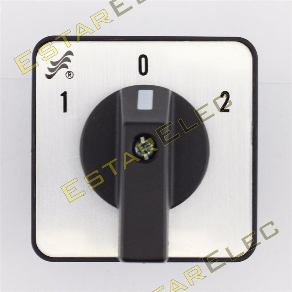 Nett 2 Einpolige Schalter Fotos - Schaltplan Serie Circuit ...