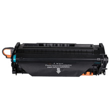 1PC For HP Q5949A HP49A HP1320 Compatible Toner Cartridge For HP Laser Jet Printer 1160 1320N 3390 3392 P2014 P2015 P2015D