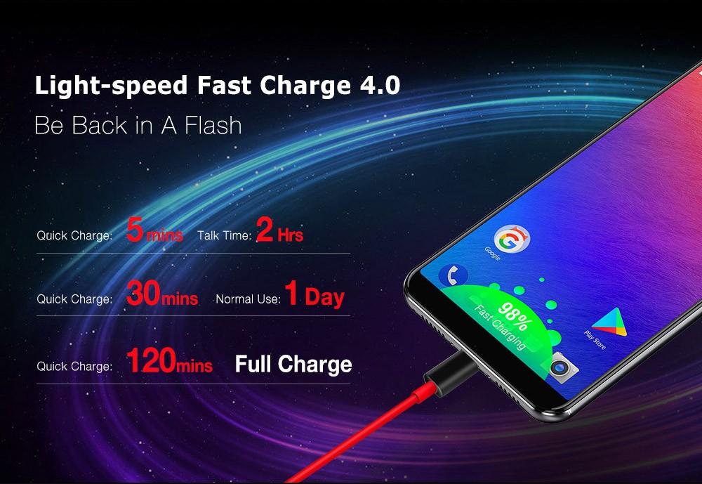 Power-3s-features-1000px-en(1)_05