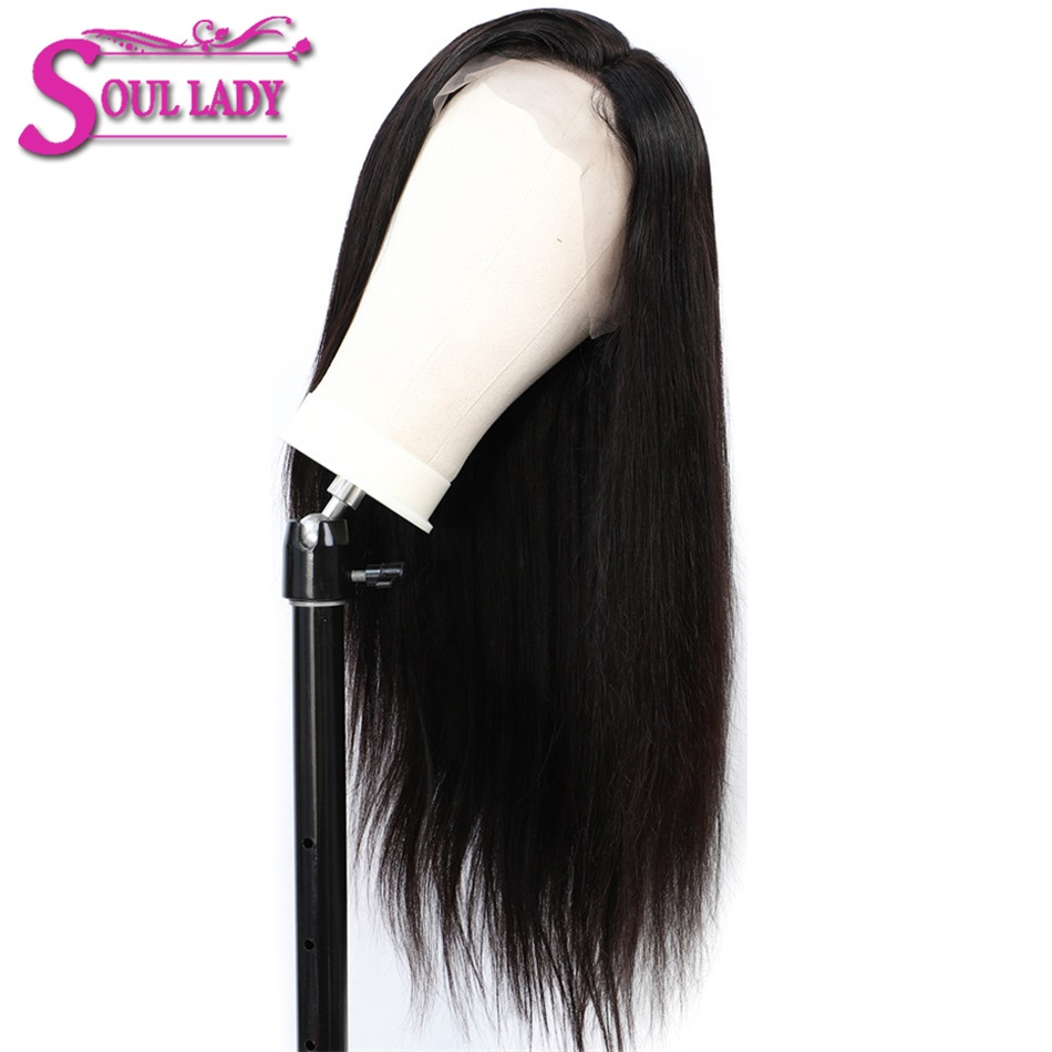 Cheap Best Lace Front Wig-1