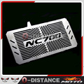 Radiator grille / Grill / Water tank radiator cover protector for Honda NC700 NC700X NC700S NC700XD NC700SD / NC 700 X XD SD