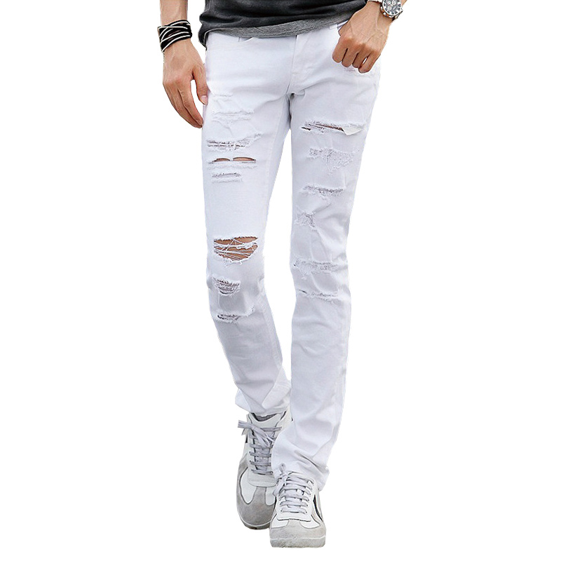 Popular Good Skinny Jeans-Buy Cheap Good Skinny Jeans lots from