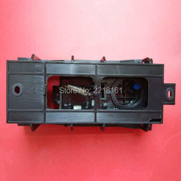 Format besar plotter Mimaki JV33 JV5 CJV30 Printer kepala dx5 capping station majelis