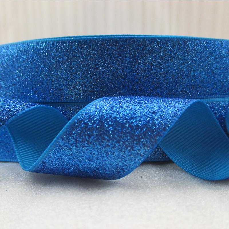Мм (5yds в рулоне) 5Y17553 7/8 «22 мм Блеск Высокое качество печатных полиэстер ленты, DIY материалы ручной работы, свадебный подарок обёрточная бумага
