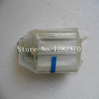 [SA] new original authentic spot SMC cylinder CQ2A50 50DM|cylinder| |  -