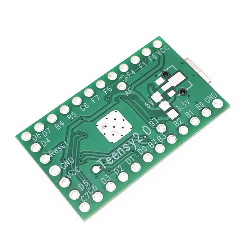 крошечный 2.0 крошечный развития летучая мышь с USB