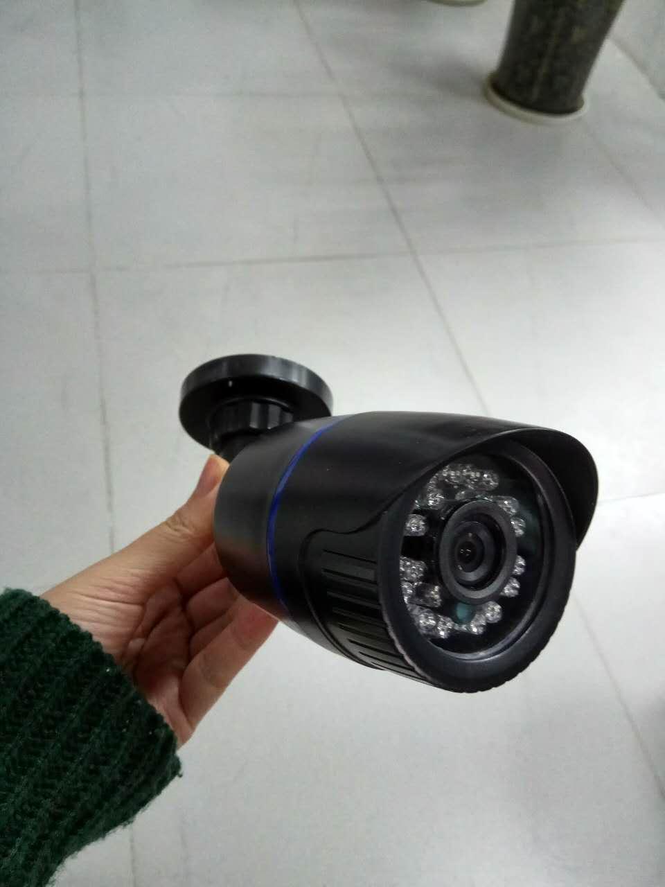 Techage-1-4-720P-1200TVL-IP-Camera-P2P-HD-1-0MP-IP-Cam-IR-Night-Vision