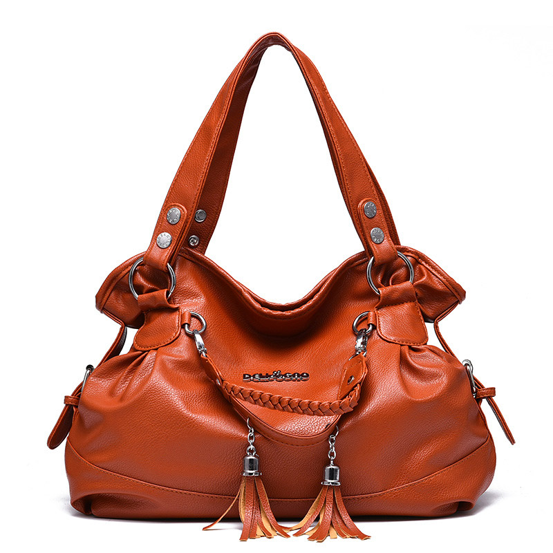 Leather Discount Bag Fashion 16