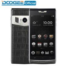 DOOGEE T3 Double Écran Smartphone 4.7 Pouce HD + 0.96 Pouces 3 GB + 32 GB Android6.0 Double SIM Octa Core mobile 13.0MP 3200 mAH Mobile