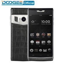 Doogee T3 двойной Экран смартфон 4.7 дюймов HD + 0.96 дюйма 3 ГБ + 32 ГБ Android6.0 Dual SIM Octa Core телефон 13.0MP 3200 мАч Mobile
