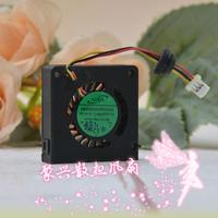Brand New and Original CPU cooling fan DC 5V 0.4A for ADDA AB03005HX070300 10CWF110 laptop cpu cooling fan cooler