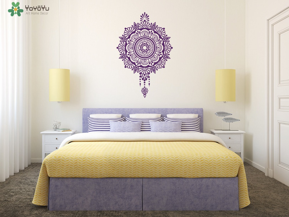 Master Bedroom Wall Decals online get cheap headboard wall decal -aliexpress   alibaba group
