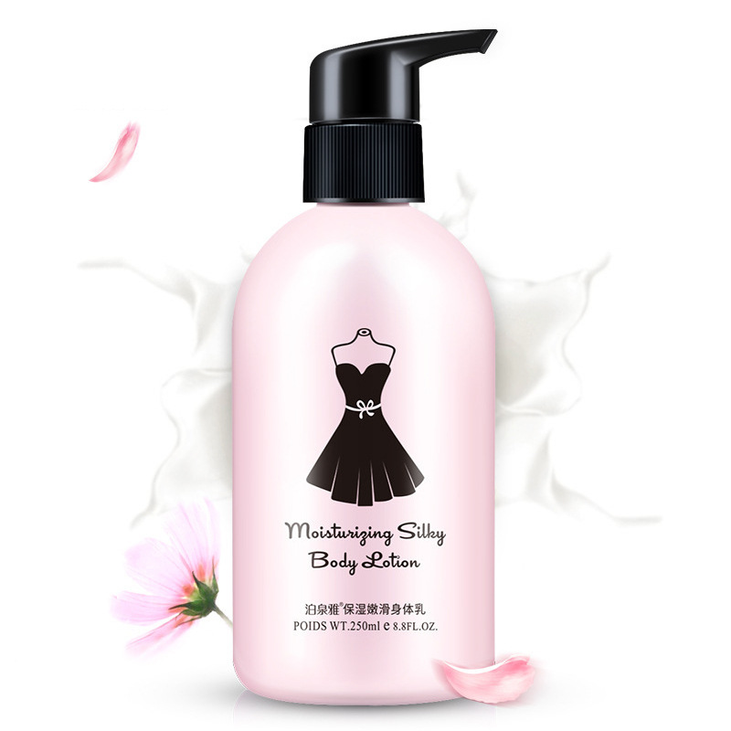 Tender And Body Lotion Body Milk Moisturizing Oil Control Exfoliating Get Rid Of Chicken Skin стоимость