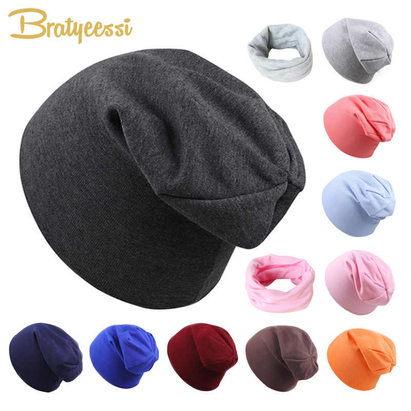 Fashion Baby Hat for Boy Hip Hop Children Hat for Girls Elastic  Winter Baby Beanie Kids Hats Infant Cap Toddler Autumn Spring