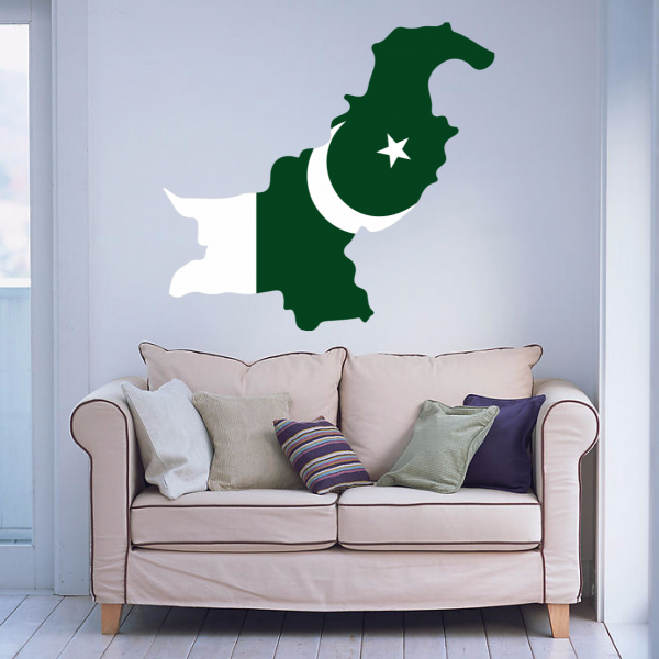 Pakistan Wall Art Promotion Shop for Promotional Pakistan Wall Art