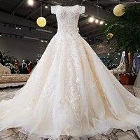 LS5533 свадебные платья свадебное платье с кружевомроскошных свадебных оптовых свадебных платьев возлюбленной с плеча отбортовывает свадебн