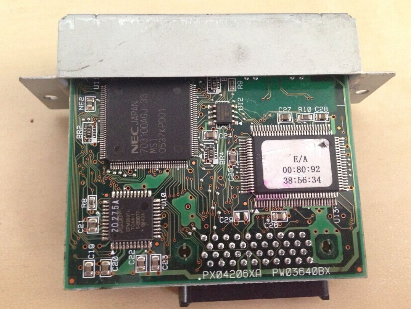 ETHERNET network card for Star Label printer TSP 700 800 650 700II 800II|Printers| |  - title=